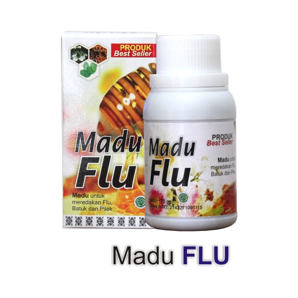 Madu-FLU5