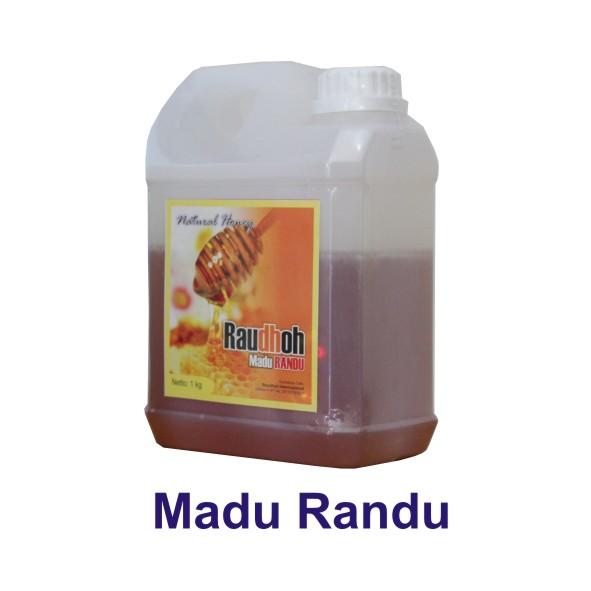 Madu-Randu-1kg1