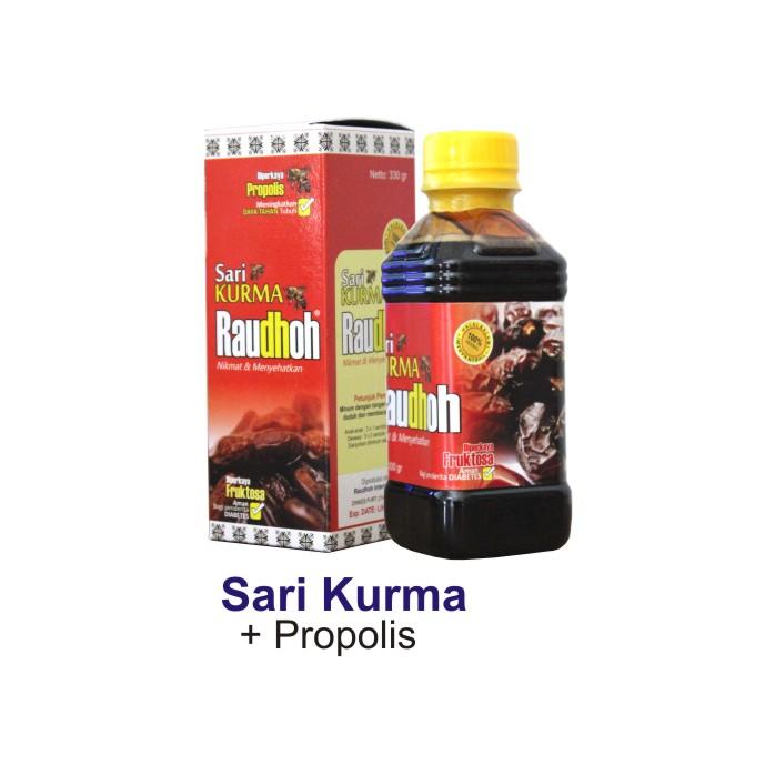 sarikurmapropolis300gr21