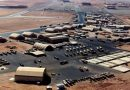 Militer Asing di Negeri Islam dan Konflik Internasional