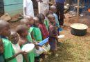 Para Pemimpin Berlomba untuk Berkuasa Sementara Rakyat Mati Karena Kelaparan