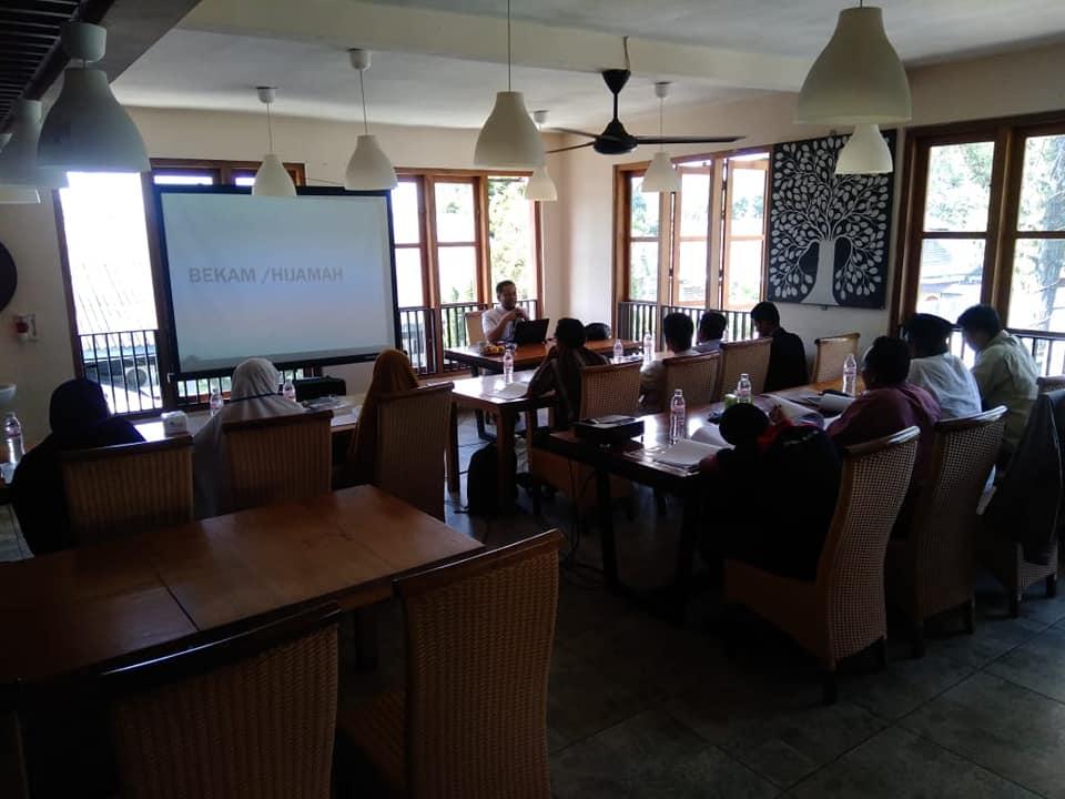 Pelatihan-di-Bandar-Lampung-1