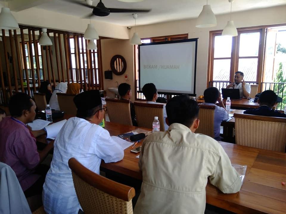 Pelatihan-di-Bandar-Lampung