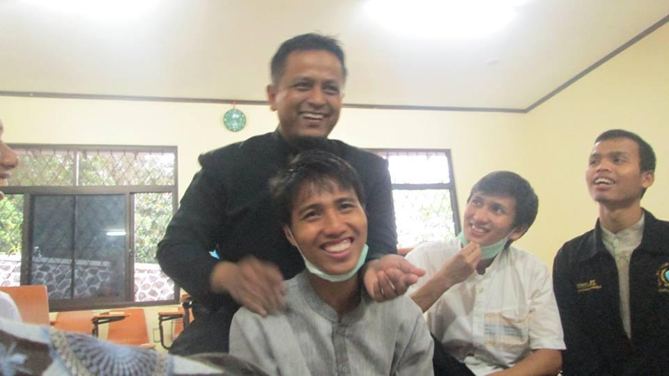 Terapi-di-Bandar-Lampung