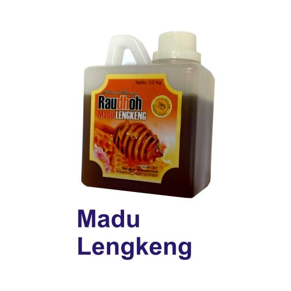 Madu-Lengkeng-1kg-2