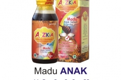 Madu-Anak-Adzkia-Rasa-Strawberry2