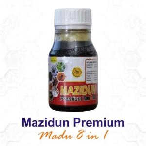 mazidun-premium-300x300