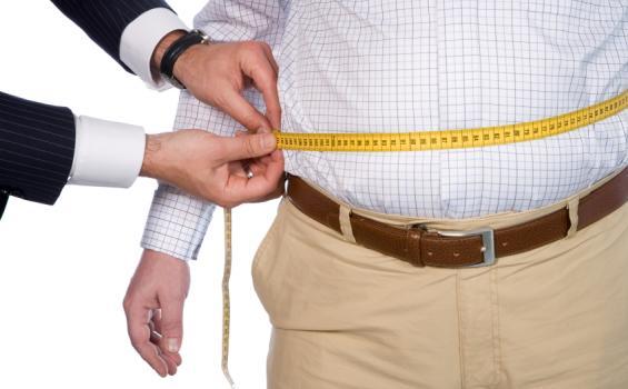 Obesitas-ok
