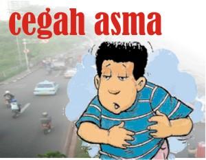 obat-asma-herbal