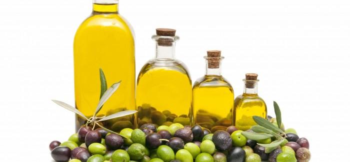 Olive-Oil-700x325