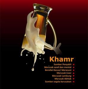 khamr-fix