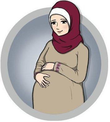 menghadapi-kelahiran-dalam-ajaran-islam
