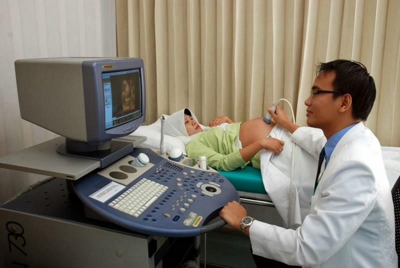 pemeriksaan usg pada ibu hamil 05