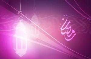ramadhan-300x197