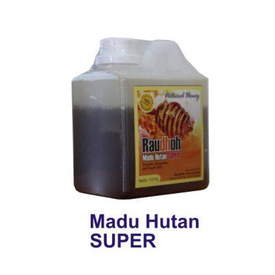Madu-Hutan-Super-05kg1