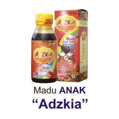 Madu-Anak-Adzkia-Rasa-Strawberry2