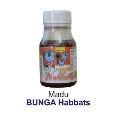 Madu-Bunga-Habbats1