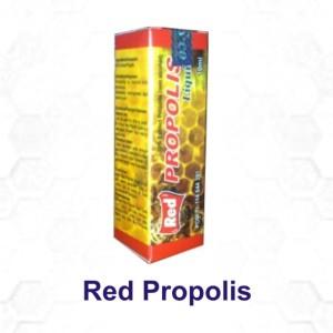 redpropolis-300x300