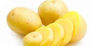 kentangku