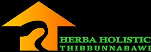 :: *Rumah Sehat Herba Holistic* :.